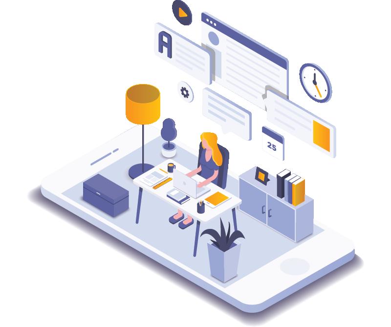Ed.It Εκπαιδευτικές Εφαρμογές - Κατασκευή Εκπαιδευτικών Ιστοσελίδων