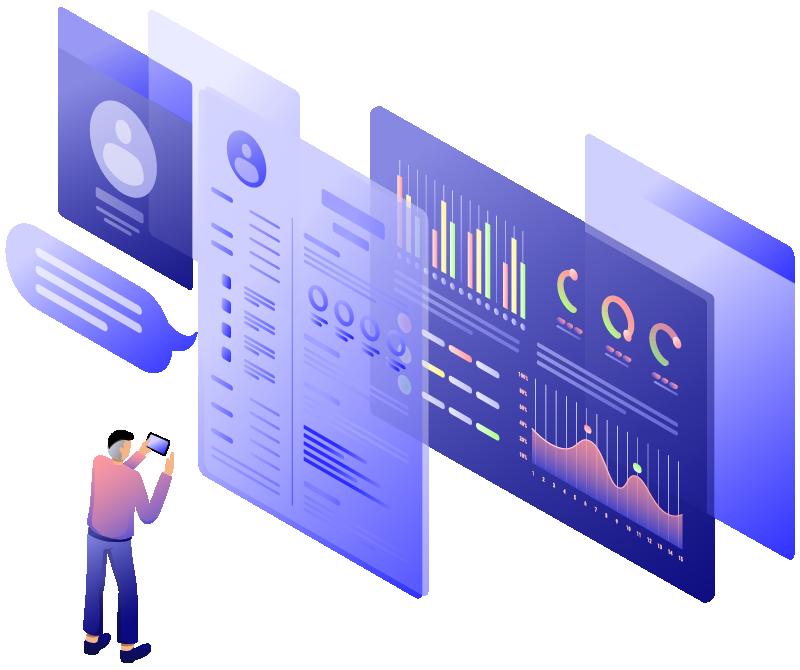 Ed.It Εκπαιδευτικές Εφαρμογές - Σχεδιασμός και ανάπτυξη ψηφιακού εκπαιδευτικού υλικού