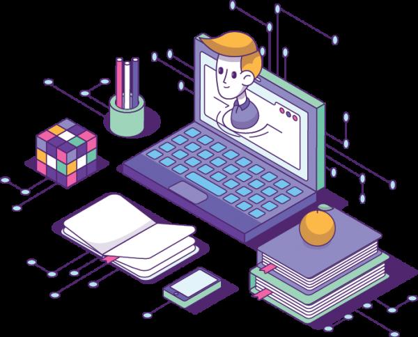 Ed.It Εκπαιδευτικές Εφαρμογές - Εκπαίδευση | Τεχνολογία | Εκδόσεις